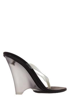 70cbd76b36bc586 Распродажа, скидки на дизайнерскую, брендовую одежду и обувь в интернет- магазине Aizel.Ru