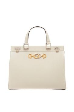ac8316724c3a Gucci | Гуччи - купить в интернет-магазине Aizel.ru, каталог и цены на  официальном сайте