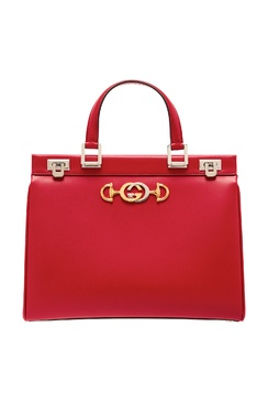02fa08d553c6 Женские сумки Gucci (Гуччи) - купить оригинал в интернет-магазине ...