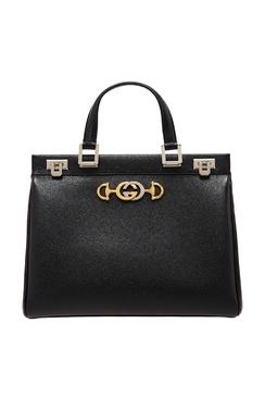 8d4dcaf794a6 Средние сумки Gucci (Гуччи) женские - купить в интернет-магазине Aizel.ru
