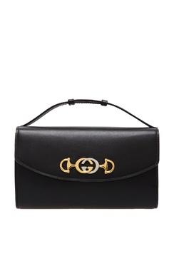 a17f38ea1794 Женские сумки Gucci (Гуччи) - купить оригинал в интернет-магазине ...
