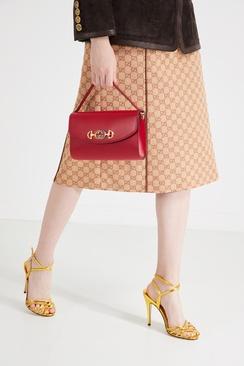 3732fb476699 Женские сумки Gucci (Гуччи) - купить оригинал в интернет-магазине Aizel.ru,  цены и фото на официальном сайте