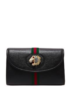449dfb071eba Женские сумки Gucci (Гуччи) - купить оригинал в интернет-магазине Aizel.ru,  цены и фото на официальном сайте