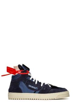 f8159599 Мужские брендовые кроссовки и кеды - купить в интернет-магазине Aizel.ru,  цены в каталоге