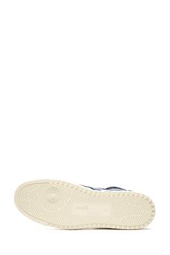 c2e29efc Мужские брендовые кроссовки и кеды - купить в интернет-магазине ...