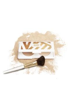 8d1eb3e1b70f Косметика для женщин - купить брендовую женскую косметику в интернет ...