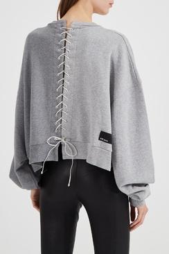 febade502 Распродажа, скидки на дизайнерскую, брендовую одежду и обувь в ...