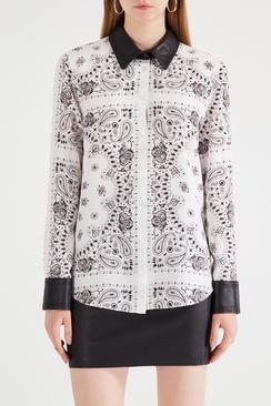278272538 Распродажа, скидки на дизайнерскую, брендовую одежду и обувь в интернет- магазине Aizel.Ru