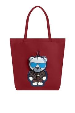 145de5ffd208 Фурла мужские сумки . магазин брендовых мужских и женских сумок