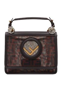 849081d602be Брендовые женские сумки - купить в интернет-магазине Aizel.ru