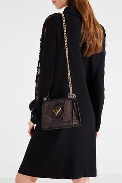 0c8950716b84 Брендовые женские сумки - купить в интернет-магазине Aizel.ru