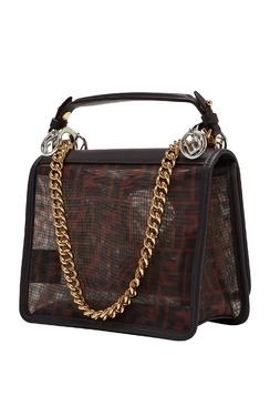 763363847ef4 Брендовые женские сумки - купить в интернет-магазине Aizel.ru