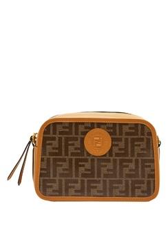 cee3f79198f5 Женские сумки Fendi (Фенди) - купить оригинал в интернет-магазине Aizel.ru,  каталог с ценами и фото на официальном сайте
