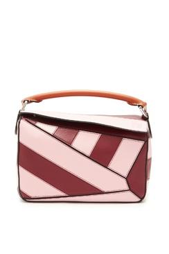 c77e3be15d9e Женские сумки LOEWE   Лоеве купить в интернет-магазине Aizel.ru