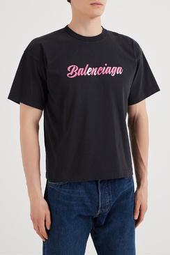2961f6b0cf5d8 AizelTeam в интернет-магазине модной дизайнерской и брендовой одежды