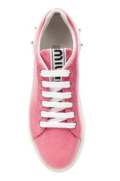 bde4cd90 Женская обувь - купить женскую обувь в каталоге интернет-магазина ...