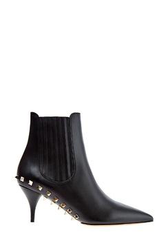 b2b60980 Женская обувь Valentino | Валентино купить в интернет-магазине Aizel.ru