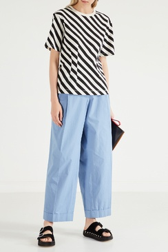 75e6227f Распродажа, скидки на дизайнерскую, брендовую одежду и обувь в интернет- магазине Aizel.Ru
