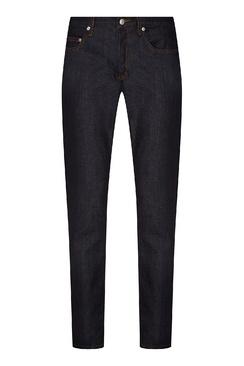 5a332c3eab979 Мужские брендовые джинсы - купить в интернет-магазине Aizel.ru