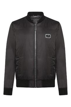 e0a2825ec33f Мужская одежда Philipp Plein (Филипп Плейн) - купить в интернет ...
