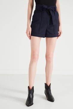 f2907f2ae279 Женские брендовые шорты - купить в интернет-магазине Aizel.ru