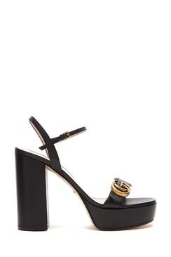 c712370f61765 Женская обувь Gucci (Гуччи) - купить оригинал в интернет-магазине Aizel.ru,  цены на официальном сайте