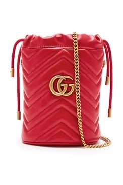 101e163098fe Брендовые женские сумки - купить в интернет-магазине Aizel.ru