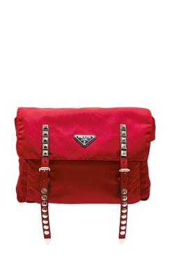 b6d3eb57bdeb Женские сумки Prada (Прада) купить в интернет-магазине Aizel.ru