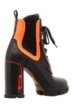 Туфли женские унисекс тюмень