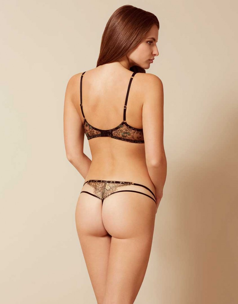 Трусики Agent Provocateur 14579670 от Outlet