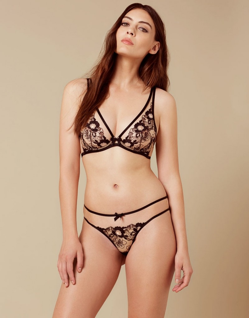 Трусики Agent Provocateur 16013037 от Outlet