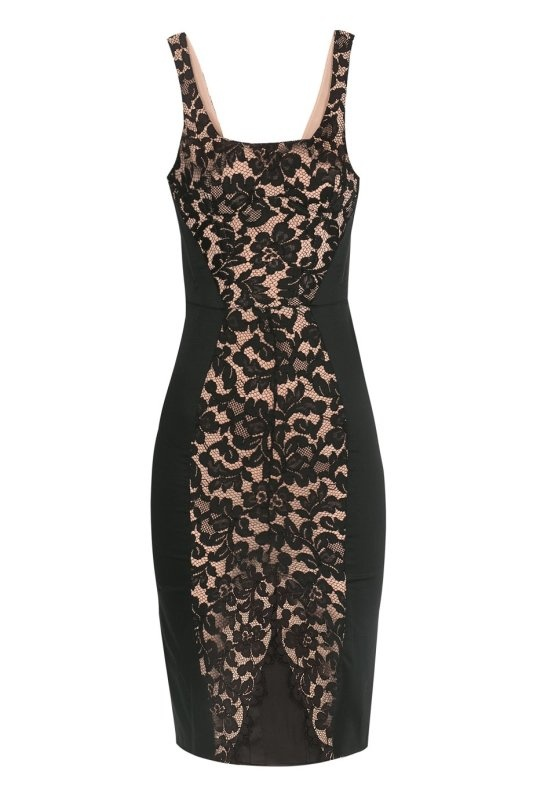 Платье Willow