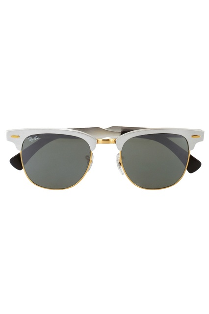 Солнцезащитные очки Ray-Ban – купить в интернет-магазине в Москве a5fdc83117212