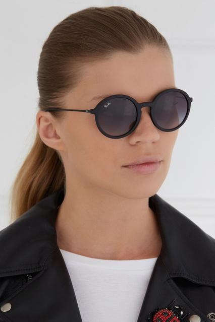... Солнцезащитные очки Ray-Ban - Ray-Ban, Аксессуары, Аксессуары Ray-Ban  ... aab6565afd3