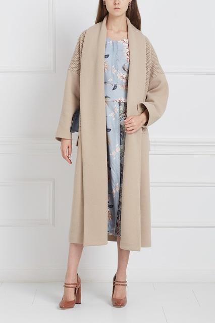 6fbb082553c0 Кашемировое пальто Freshblood
