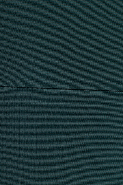 48b3c282405 ... Платье-футляр с молнией на спине Victoria Beckham - Victoria Beckham