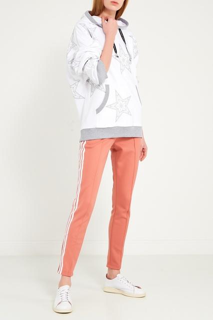 7ca32f152c6d ... Брюки с лампасами SST TP Adidas - Adidas, Одежда, Одежда Adidas, вид 2  ...