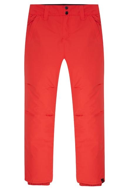Красные штаны для сноуборда Estate Quiksilver Kids - Quiksilver Kids,  Детское, Детское Quiksilver Kids ... aee17ab65c6