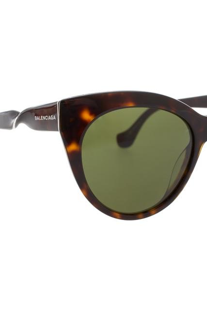 Вредные солнцезащитные очки