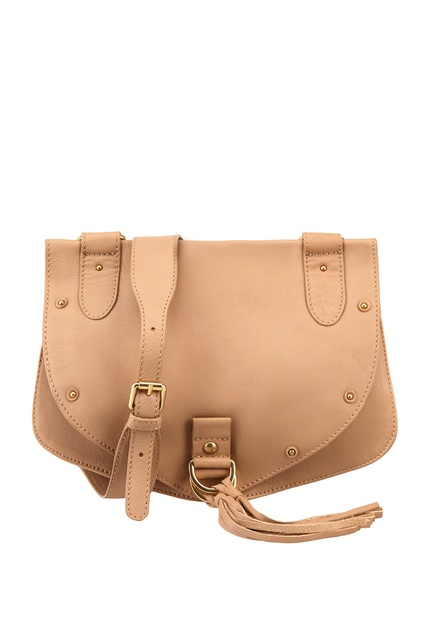 локовая сумка хлоя - Сумки - bagr7wru