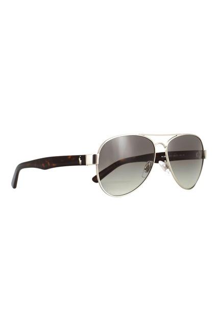 essayer lunettes ralph lauren Collection de lunettes de vue ralph lauren entre 67 et 79 euro agréé sécurité sociale et mutuelles satisfait ou rembours.