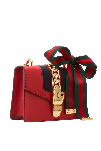 Louis Vuitton Екатеринбург Цены