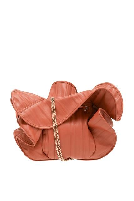Магазины сумок нина ричи в москве