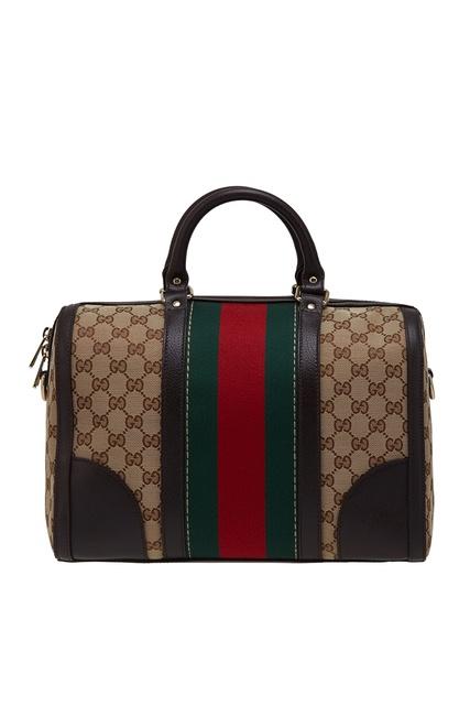 20 самых ярких сумок Gucci весна-лето 2017 Vogue Ukraine