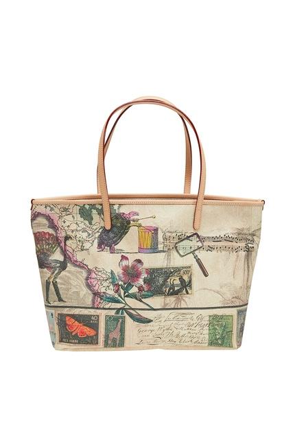 Коллекция польских сумок