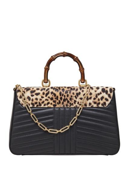 Сумка , Клатч Шанель , Chanel Le Boy Брендовые сумки
