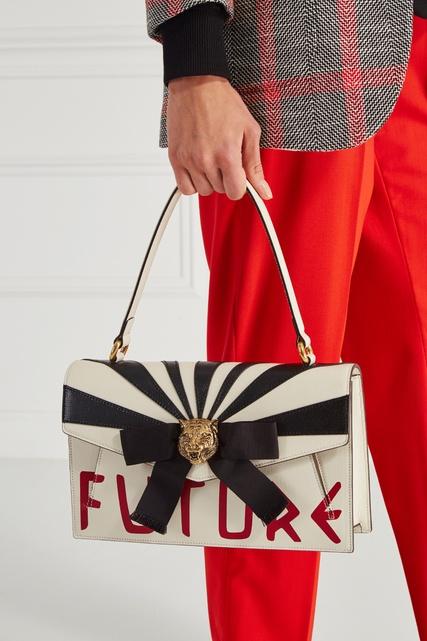 Женские сумки Gucci: заказ, цены в Киеве женские сумочки