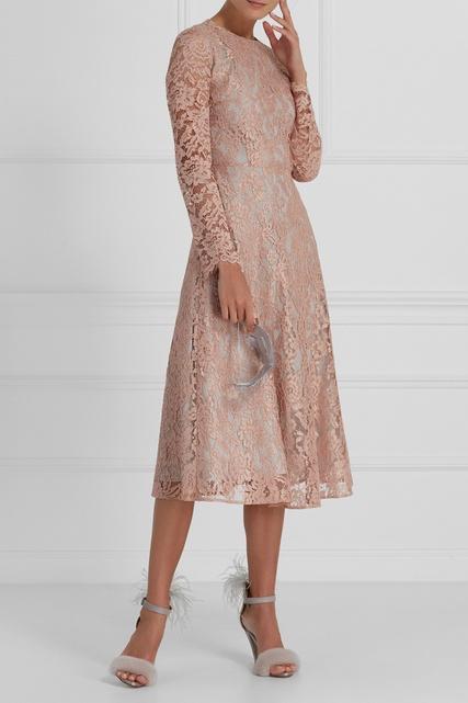 Как украсить платье? Идеи, советы фото 54