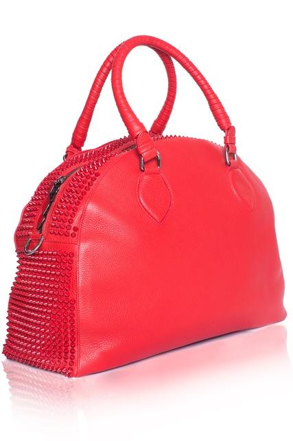 Средняя цена лабутен : Клатчи : Интернет магазин сумок