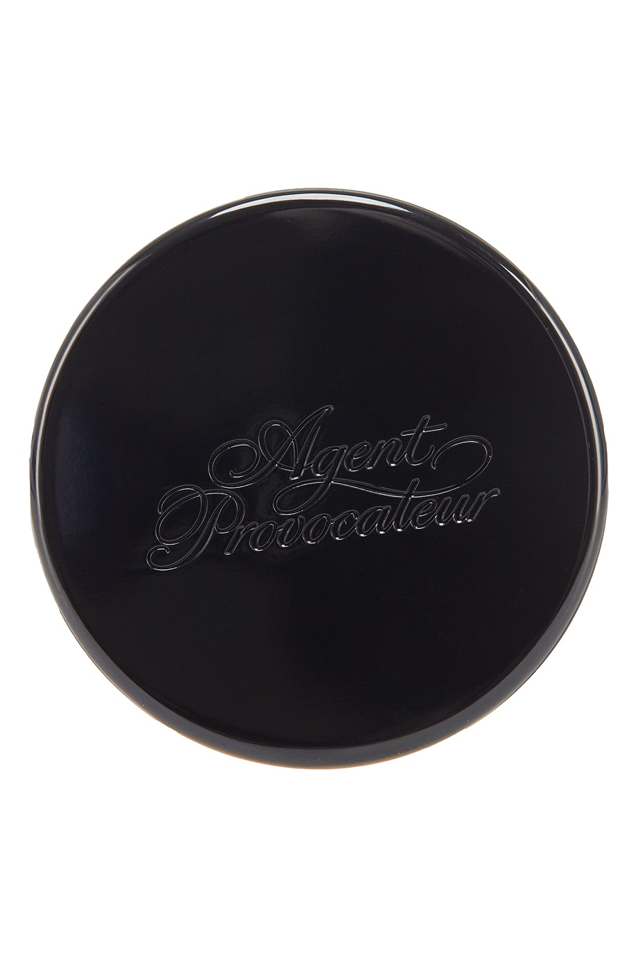 Зеркало AP Compact Mirror Agent Provocateur (фото)